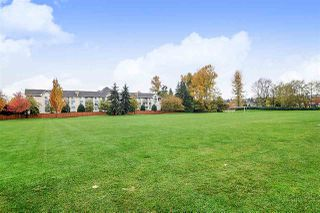 "Photo 20: 209 19721 64 Avenue in Langley: Willoughby Heights Condo for sale in ""Westside Estates"" : MLS®# R2404790"
