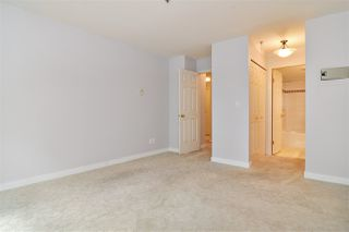 "Photo 9: 209 19721 64 Avenue in Langley: Willoughby Heights Condo for sale in ""Westside Estates"" : MLS®# R2404790"