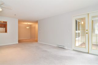 "Photo 4: 209 19721 64 Avenue in Langley: Willoughby Heights Condo for sale in ""Westside Estates"" : MLS®# R2404790"