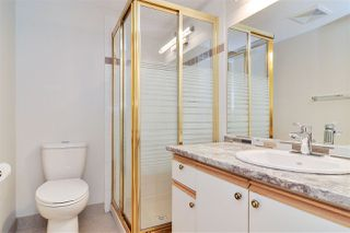 """Photo 13: 209 19721 64 Avenue in Langley: Willoughby Heights Condo for sale in """"Westside Estates"""" : MLS®# R2404790"""