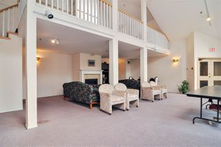 "Photo 16: 209 19721 64 Avenue in Langley: Willoughby Heights Condo for sale in ""Westside Estates"" : MLS®# R2404790"