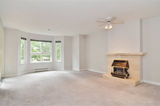 """Photo 2: 209 19721 64 Avenue in Langley: Willoughby Heights Condo for sale in """"Westside Estates"""" : MLS®# R2404790"""