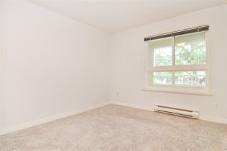 "Photo 11: 209 19721 64 Avenue in Langley: Willoughby Heights Condo for sale in ""Westside Estates"" : MLS®# R2404790"
