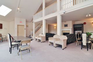 "Photo 15: 209 19721 64 Avenue in Langley: Willoughby Heights Condo for sale in ""Westside Estates"" : MLS®# R2404790"
