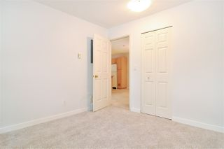 "Photo 12: 209 19721 64 Avenue in Langley: Willoughby Heights Condo for sale in ""Westside Estates"" : MLS®# R2404790"