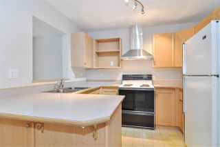 "Photo 7: 209 19721 64 Avenue in Langley: Willoughby Heights Condo for sale in ""Westside Estates"" : MLS®# R2404790"