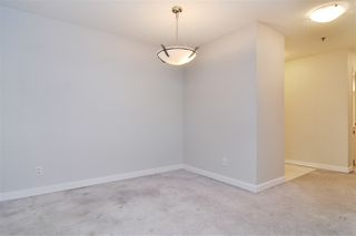 "Photo 5: 209 19721 64 Avenue in Langley: Willoughby Heights Condo for sale in ""Westside Estates"" : MLS®# R2404790"