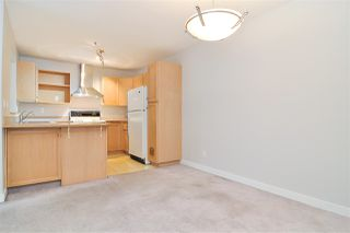 "Photo 6: 209 19721 64 Avenue in Langley: Willoughby Heights Condo for sale in ""Westside Estates"" : MLS®# R2404790"