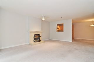 "Photo 3: 209 19721 64 Avenue in Langley: Willoughby Heights Condo for sale in ""Westside Estates"" : MLS®# R2404790"