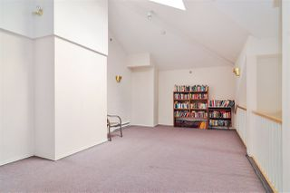 """Photo 18: 209 19721 64 Avenue in Langley: Willoughby Heights Condo for sale in """"Westside Estates"""" : MLS®# R2404790"""