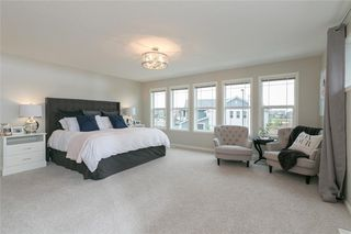 Photo 20: 1937 REUNION Terrace NW: Airdrie Detached for sale : MLS®# C4267733