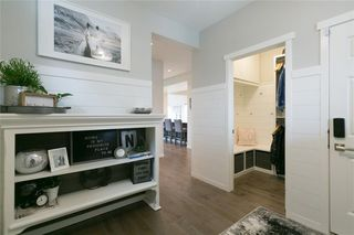 Photo 5: 1937 REUNION Terrace NW: Airdrie Detached for sale : MLS®# C4267733