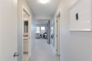 Photo 16: 1937 REUNION Terrace NW: Airdrie Detached for sale : MLS®# C4267733