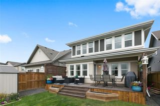Photo 31: 1937 REUNION Terrace NW: Airdrie Detached for sale : MLS®# C4267733
