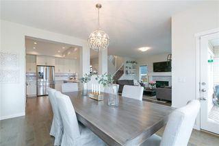 Photo 12: 1937 REUNION Terrace NW: Airdrie Detached for sale : MLS®# C4267733