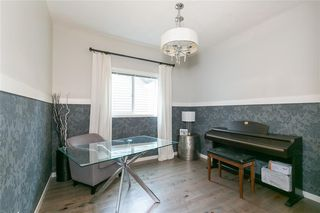Photo 13: 1937 REUNION Terrace NW: Airdrie Detached for sale : MLS®# C4267733