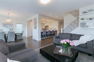 Photo 2: 1937 REUNION Terrace NW: Airdrie Detached for sale : MLS®# C4267733