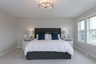 Photo 21: 1937 REUNION Terrace NW: Airdrie Detached for sale : MLS®# C4267733