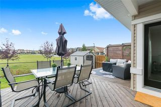 Photo 29: 1937 REUNION Terrace NW: Airdrie Detached for sale : MLS®# C4267733