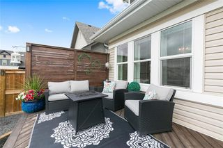 Photo 32: 1937 REUNION Terrace NW: Airdrie Detached for sale : MLS®# C4267733