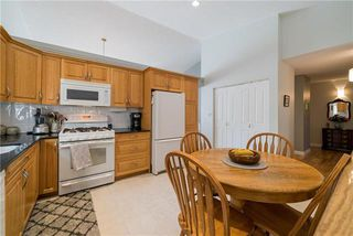Photo 5: 787 Lindenwood Drive in Winnipeg: Linden Woods Residential for sale (1M)  : MLS®# 1926642