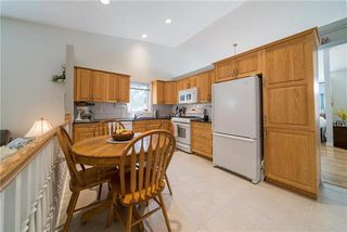 Photo 4: 787 Lindenwood Drive in Winnipeg: Linden Woods Residential for sale (1M)  : MLS®# 1926642