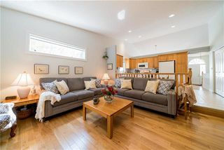 Photo 8: 787 Lindenwood Drive in Winnipeg: Linden Woods Residential for sale (1M)  : MLS®# 1926642