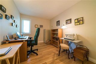 Photo 13: 787 Lindenwood Drive in Winnipeg: Linden Woods Residential for sale (1M)  : MLS®# 1926642