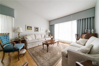 Photo 2: 787 Lindenwood Drive in Winnipeg: Linden Woods Residential for sale (1M)  : MLS®# 1926642