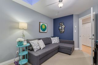 """Photo 12: 401 128 W 21ST Street in North Vancouver: Central Lonsdale Condo for sale in """"The Westside"""" : MLS®# R2417552"""