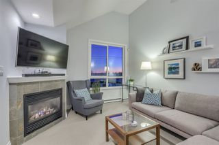 """Photo 2: 401 128 W 21ST Street in North Vancouver: Central Lonsdale Condo for sale in """"The Westside"""" : MLS®# R2417552"""
