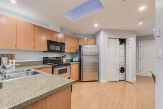"""Photo 6: 401 128 W 21ST Street in North Vancouver: Central Lonsdale Condo for sale in """"The Westside"""" : MLS®# R2417552"""