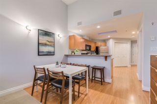 """Photo 5: 401 128 W 21ST Street in North Vancouver: Central Lonsdale Condo for sale in """"The Westside"""" : MLS®# R2417552"""