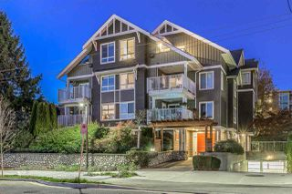 """Photo 20: 401 128 W 21ST Street in North Vancouver: Central Lonsdale Condo for sale in """"The Westside"""" : MLS®# R2417552"""