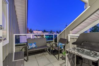 """Photo 16: 401 128 W 21ST Street in North Vancouver: Central Lonsdale Condo for sale in """"The Westside"""" : MLS®# R2417552"""