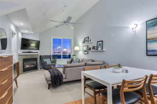 """Main Photo: 401 128 W 21ST Street in North Vancouver: Central Lonsdale Condo for sale in """"The Westside"""" : MLS®# R2417552"""