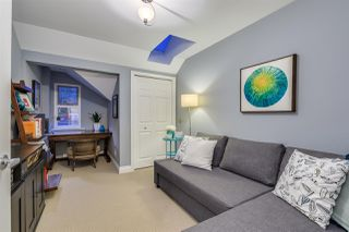 """Photo 11: 401 128 W 21ST Street in North Vancouver: Central Lonsdale Condo for sale in """"The Westside"""" : MLS®# R2417552"""