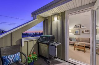 """Photo 17: 401 128 W 21ST Street in North Vancouver: Central Lonsdale Condo for sale in """"The Westside"""" : MLS®# R2417552"""
