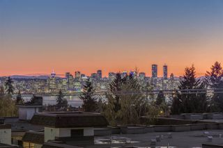 """Photo 18: 401 128 W 21ST Street in North Vancouver: Central Lonsdale Condo for sale in """"The Westside"""" : MLS®# R2417552"""