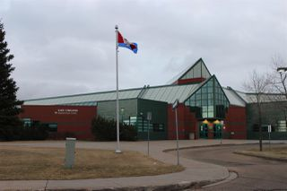 Photo 5: 3319 48 Street in Edmonton: Zone 29 House for sale : MLS®# E4180379