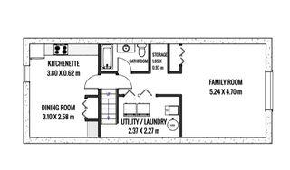 Photo 10: 3319 48 Street in Edmonton: Zone 29 House for sale : MLS®# E4180379