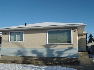 Photo 1: 13607 70 Street in Edmonton: Zone 02 House for sale : MLS®# E4181445