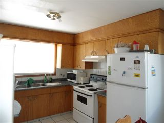 Photo 5: 13607 70 Street in Edmonton: Zone 02 House for sale : MLS®# E4181445