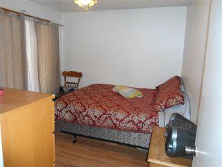 Photo 3: 13607 70 Street in Edmonton: Zone 02 House for sale : MLS®# E4181445