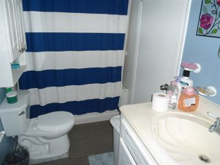 Photo 4: 13607 70 Street in Edmonton: Zone 02 House for sale : MLS®# E4181445