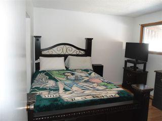Photo 2: 13607 70 Street in Edmonton: Zone 02 House for sale : MLS®# E4181445