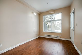 Photo 12: 101 7333 16TH Avenue in Burnaby: Edmonds BE Townhouse for sale (Burnaby East)  : MLS®# R2428577