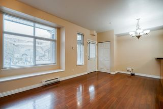 Photo 8: 101 7333 16TH Avenue in Burnaby: Edmonds BE Townhouse for sale (Burnaby East)  : MLS®# R2428577