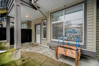Photo 3: 101 7333 16TH Avenue in Burnaby: Edmonds BE Townhouse for sale (Burnaby East)  : MLS®# R2428577
