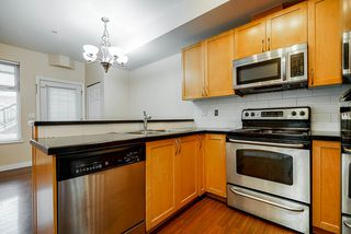 Photo 10: 101 7333 16TH Avenue in Burnaby: Edmonds BE Townhouse for sale (Burnaby East)  : MLS®# R2428577